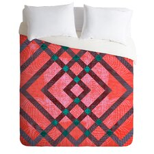 Randi Antonsen Duvet Cover Collection