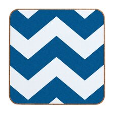 Holli Zollinger Chevron Wall Art