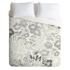 Khristian A Howell Provencal 1 Duvet Cover Collection