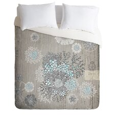 Iveta Abolina French Blue Duvet Cover Collection
