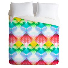 Deniz Ercelebi Duvet Cover Collection