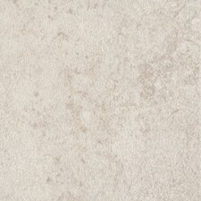 "Italian Stone 12"" x 12"" Glazed Porcelain Field Tile in Grigio"