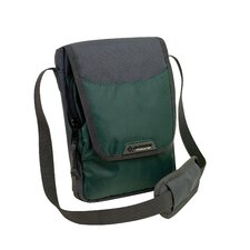 Power Sling Bag