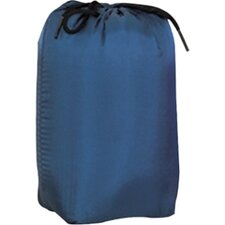 5 X 11 Ditty Bag