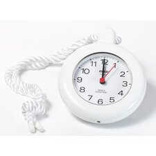 Aquatime Rope Clock