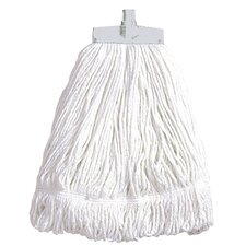 Changer Cotton Mop