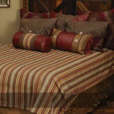 Galeana 4 Piece Bedding Set