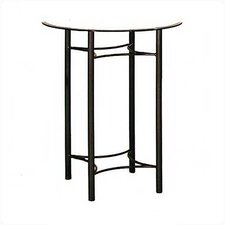 Large Euro Bistro Table Base