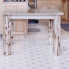 Montana Dining Table