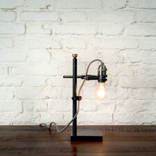 CS13 Articulated Table Lamp