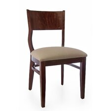 Roma Side Chair (Set of 2)