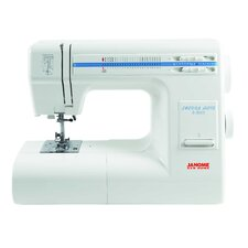 School Mate S-3023 Sewing Machine