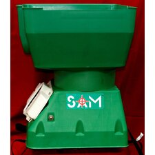 Isam Ultimate Tennis Ball Machine