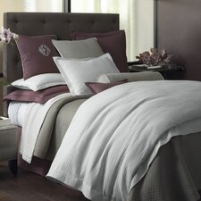 Napa Coverlet Collection