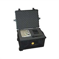 Projector Traveling Hard Case
