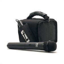 MiniVox Lite Public Address System Deluxe Package