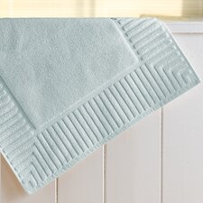 Zenith Bath Mat (Set of 3)