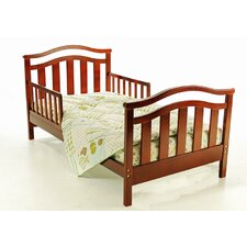 Elora Toddler Bed