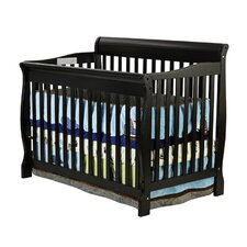 Ashton Convertible Crib