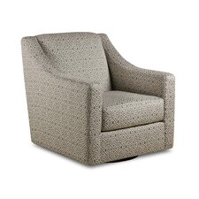 Winslet Swivel Chair