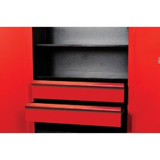 Fort Knox Cabinet Drawer Kit