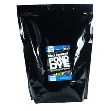 Pond Dye Water Soluble Packet