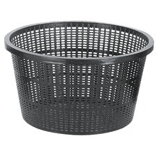 Aquatic Deep Round Plant Basket