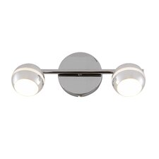 Bionic 2 Light LED Vanity Light