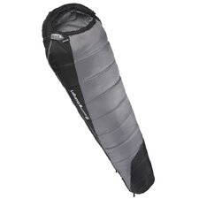 40 Degree Sleeping Bag