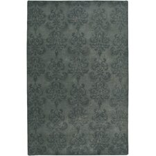 Soho Crosby Wild Dove Rug