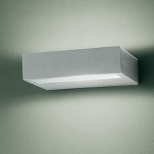 Alias 15/30 Wall Lamp