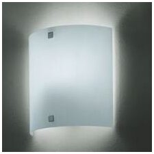 Quadro Wall / Ceiling Light