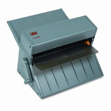 Scotch Heat-Free Laminating Machine