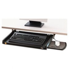 Underdesk Keyboard Drawer