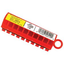 ScotchCode™ Wire Marking Tapes - 49517 wire marker tape dispenser