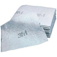High Capacity Maintenance Sorbent Pad
