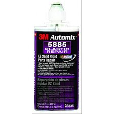 Automix Ez Sand Rigid Parts Repair 200Ml