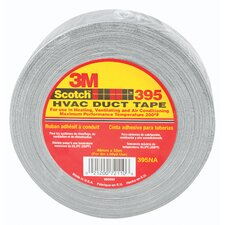 Scotch Professional Heating, Ventilation and Air Conditioning Duct Tape