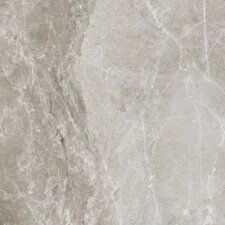 "Emperor 17-3/4"" x 17-13/20"" Glazed Porcelain Field Tile in Alexander"