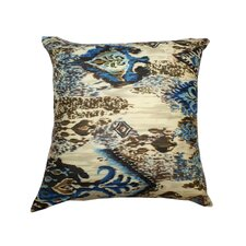 Carla Cotton Pillow