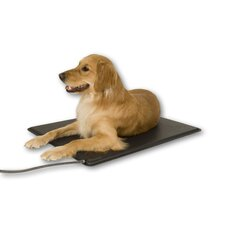 Lectro-Kennel Heated Dog Pad