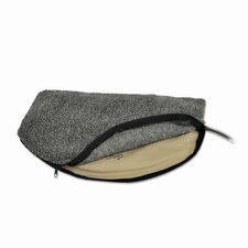 Deluxe Igloo Style Heated Cover