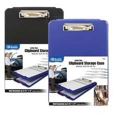 Clipboard Storage Case (Set of 12)