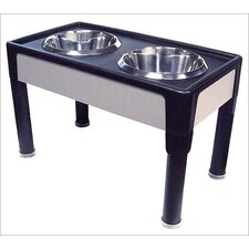 Big Dog Feeder Replacement bowl 4 Quarts