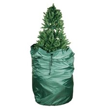 Holiday Storage Tree Bag