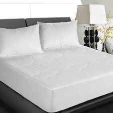 Cotton Mattress Pad