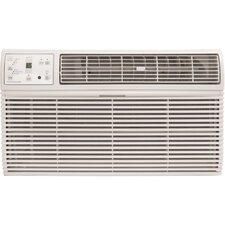 12,000 BTU Wall Air Conditioner with Remote