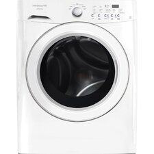 Affinity Series Energy Star 3.26 Cu. Ft. Front Load Washer with SilentDesign