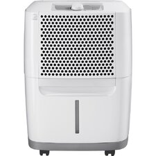 FAD301NWD Energy Star 30-Pint Dehumidifier