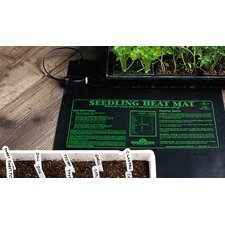 Greenhouse Propagation Mats